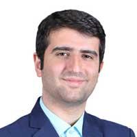 محمدپیام بهرام پور